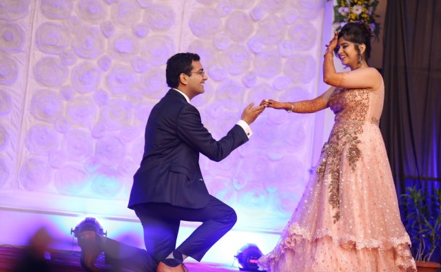 Indian weddings, weddings, group dance, indian group dance, indian dace, indian wedding dance, dance on indian weddings