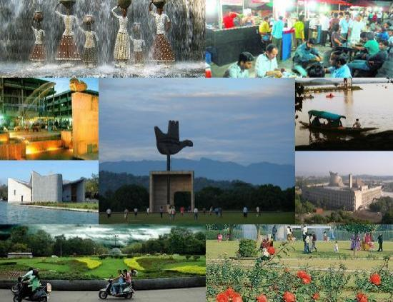 Chandigarh,city,union,territory,Punjab,capital,clean,green,beautiful,safe,vibe,law,happy,sectors,cafes,north,hills,Punjab,harayana,elante,malls,rose,gardens,sukhna,lake,rockgarden,rosegarden,sector17,India,fields,dhabas,heritage,culture,home