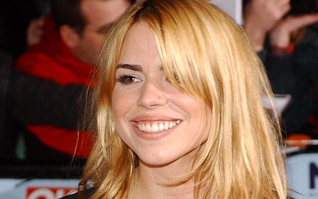 billie piper, rose tyler, doctor who, companion, dw