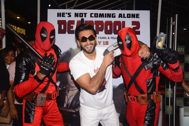 deadpool 2 tamil dubbed trailer download