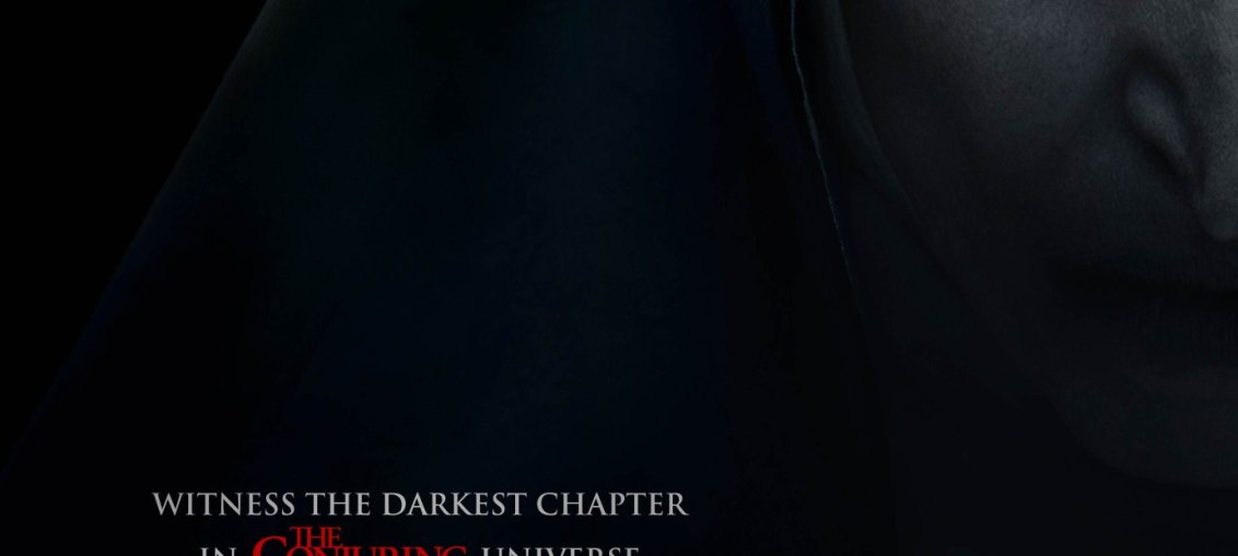 The nun, nun, horror, movie, horror movie, conjuring, conjuring 2, Annabelle, Annabelle 2, Warner Bros, Hollywood, horror flick, ghosts, spirits, demons, exorcism, release, trailer, youtube , September, movie, movies