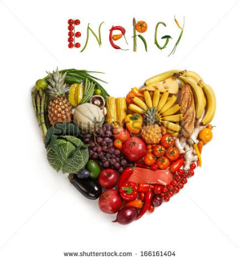 fruits, energy, health, nutrients, fibrers