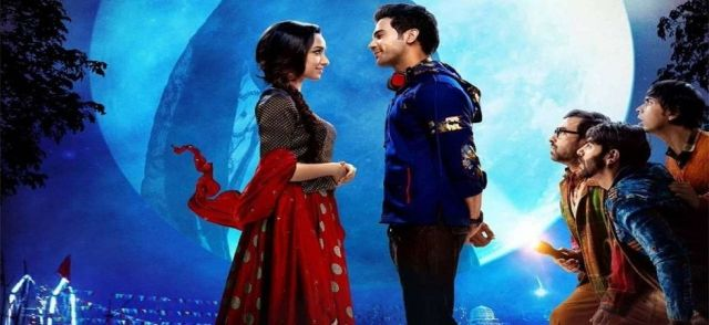 Stree, latest movie, Bollywood, recent news, big screen