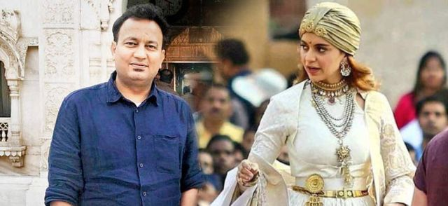 Manikarnika, Bollywood news, latest news, big screen