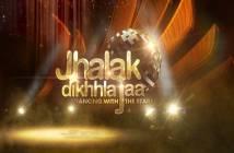 Jhalak Dikhla Jaa Season 7