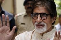 Amitabh Bachchan2AP
