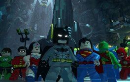 Directors of The Lego Movie return to write sequel