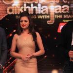 Drashti and Ranvir with the heartthrob Siddharth Malhotra