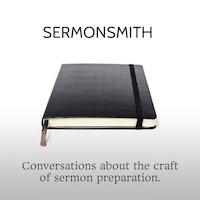 sermonsmith