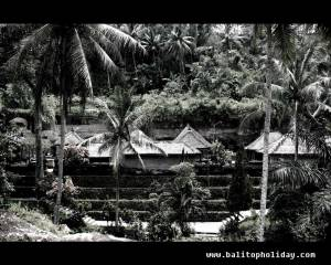 gunung-kawi-temple