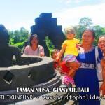 taman-nusa-gianyar-bali2