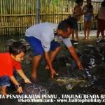 turtle-island-tanjung-benoa-bali