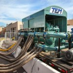 hvac-chiller-rentals-california