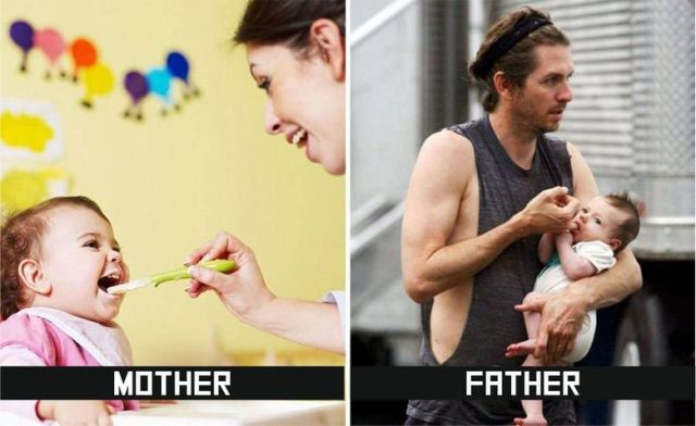 moms_and_dads_have_very_different_parenting_styles_640_02