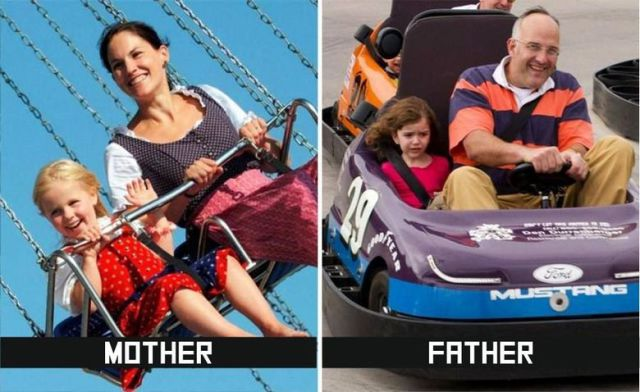 moms_and_dads_have_very_different_parenting_styles_640_06