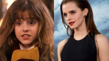 harry_potters_cast_then_and_now_640_04