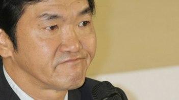 島田紳助が不倫騒動のベッキーに言及。「僕は素敵に思えます」