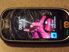 cracked-phone-screen-funny-solutions-wallpapers-1-5757d4637fa75__605