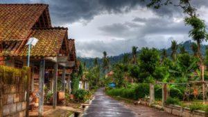 yang menjadi daya tarik tersendiri wisata magelang dan sekitarnya terutama di desa candirejo ini adalah sebuah keunikan terkait dengan masyarakat