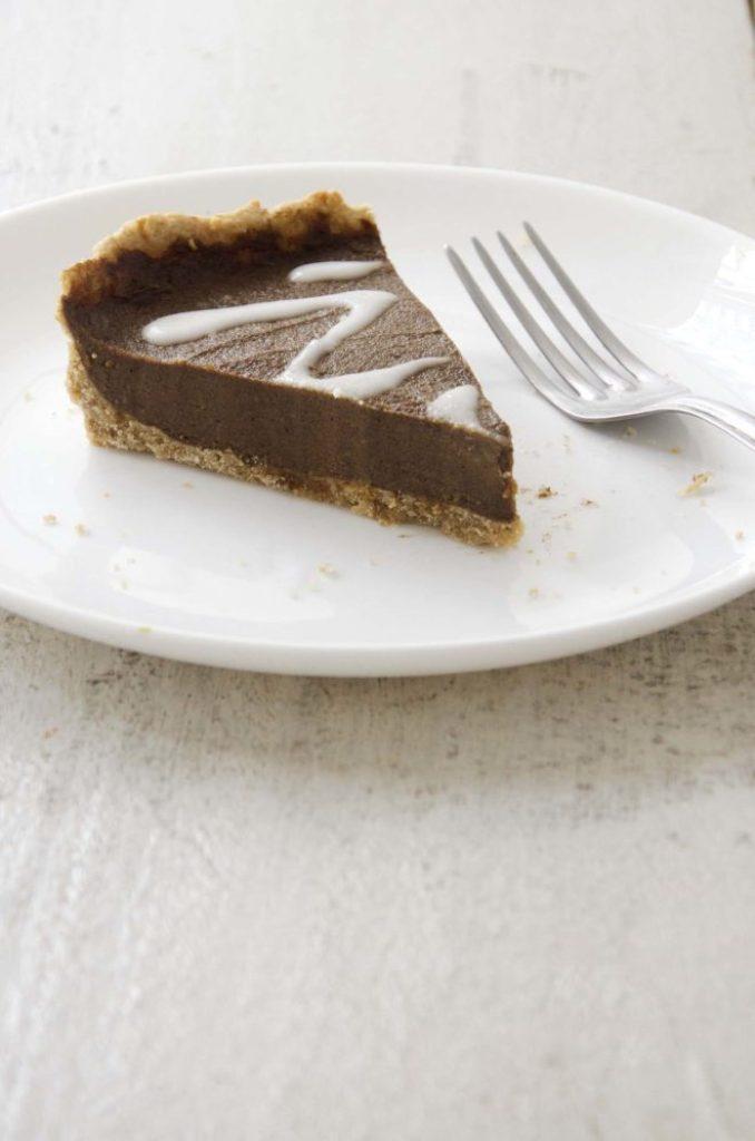 torta-vegana