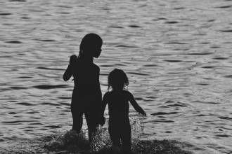The Danish Way of Parenting: Help Your Children Become Happy Siblings