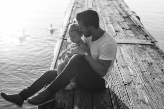 Respectful Parenting: What Does It Mean?