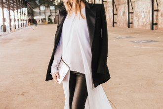 Chakra-Aligned Chic: Dressing For Your Energy
