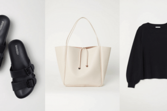 The H&M Sale Items We Want