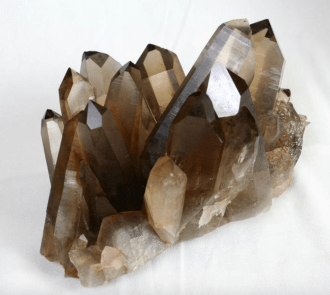 The Best Gemstones to Fight Electromagnetic Energy in Your Home