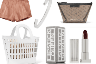 The Net-a-Porter Sale Items We Want