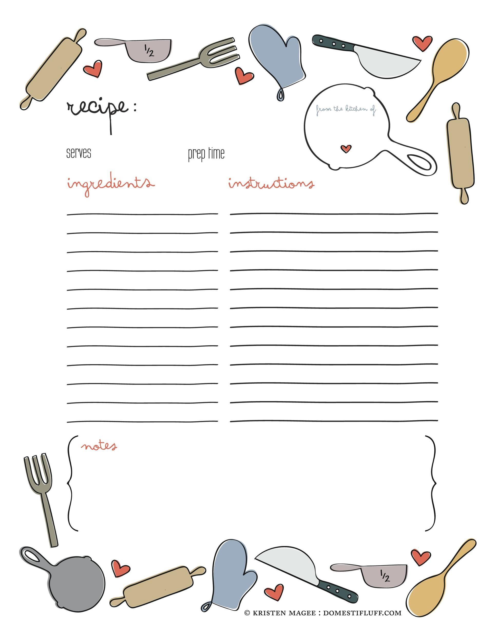 Majestic Printable Cookbook Template Cookbook Templates Book Recipe Recipe Book Template Pages Recipe Book Template Google Docs photos Recipe Book Template