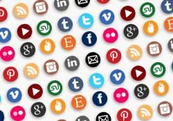 shopify social login apps