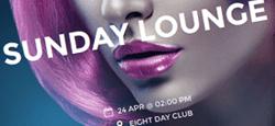 nightclub wordpress themes feature