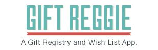 gift reggie wishlist shopify app