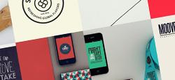 more best portfolio joomla themes feature