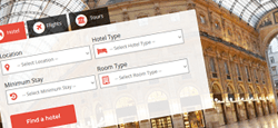 more best travel joomla themes feature