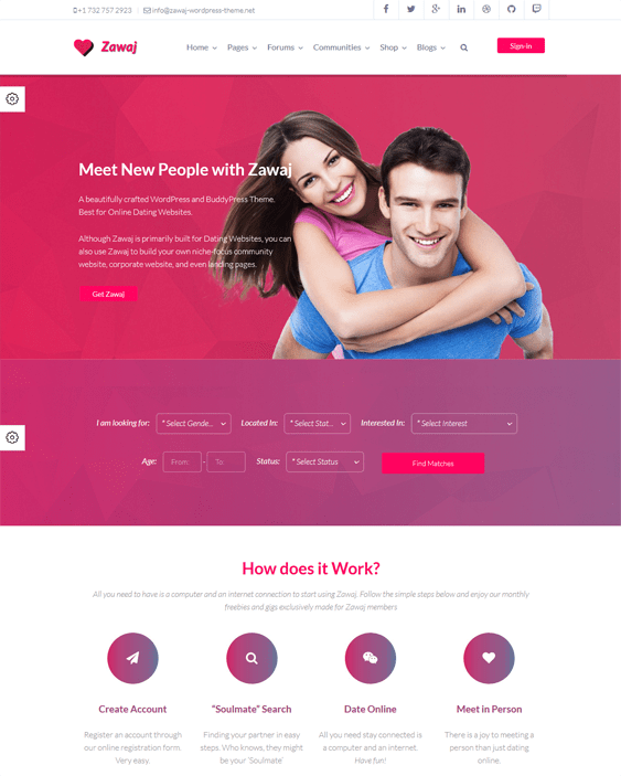 how to write a good intro on a dating website Good introductions for dating sites examples - my changed belief example we fast cash personal loan wouldn't do that it was more loans.