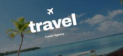 best travel drupal themes feature