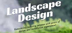 more best landscaping companies gardeners wordpress themes feature