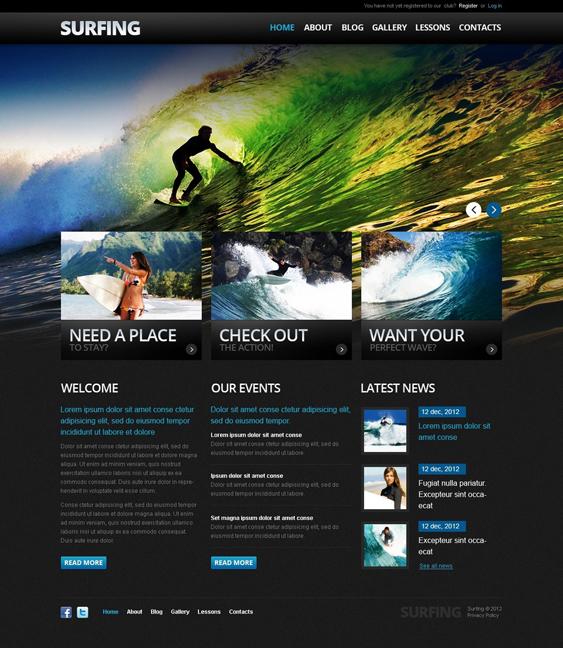 surfingdrupal