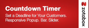 shopify apps countdown timers popup