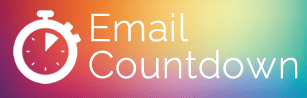 email shopify apps countdown timers