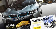 best prestashop themes automotive car vehicle stores feature