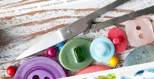 best prestashop themes craft stores feature