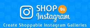shop by instagram shopify apps