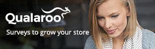 qualaroo polls surveys quizzes shopify apps