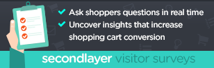 secondlayer polls surveys quizzes shopify apps
