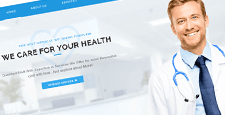 bestmedicalwordpressthemesfeature