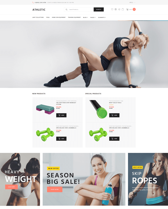 athletic-sports-store-woocommerce-theme_61271-original