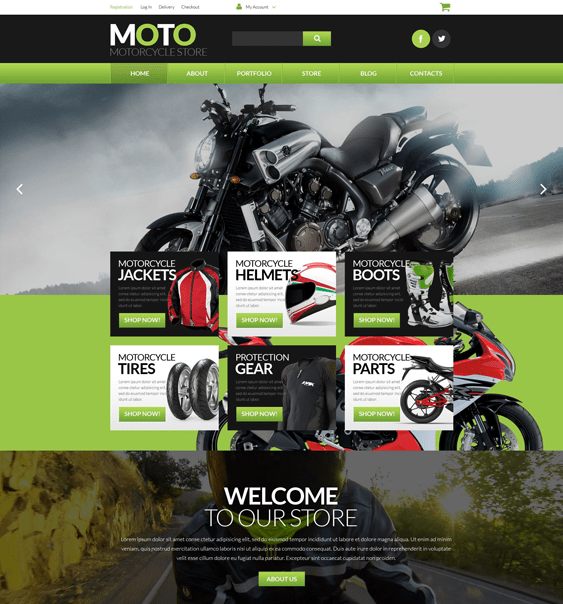 motorcycle-store-woocommerce-theme_52675-original